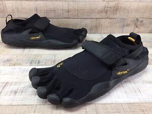 Vibram Fivefingers KSO M148 Men/'s Running Training Fitness Barefoot Shoes