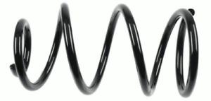 Telaio-MOLLA-per-Sospensione-smorzamento-asse-anteriore-SACHS-998-959