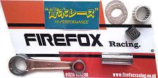 KTM125 KTM 125 SX & EXC 1998 - 2014 Mitaka Conrod kit Con rod