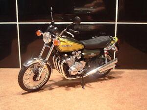 1-12-KAWASAKI-Z1-Z1A-Z1B-Z900-Z-900-TOY-SUPERBE-QUALITE-modele-Y-G