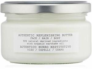 Davines-Authentic-Replenishing-Butter-200ml-Brand-New