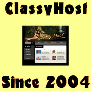 Automated-MODELS-PICTURES-Website-for-Sale-Adsense-Earnings-and-Free-Domain-Name