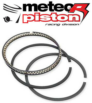 Meteor Piston Ring Set 95mm for Yamaha YZ450F WR450F YZ450 WR450  WR 450F 03-15