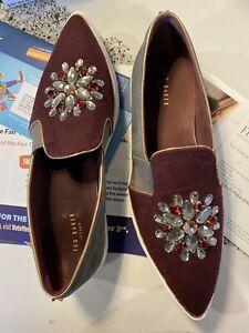Ted-Baker-Women-s-Gheyn-Fashion-Shoes