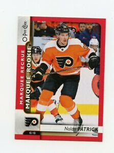 17-18-O-PEE-CHEE-OPC-ROOKIE-RC-RED-640-NOLAN-PATRICK-FLYERS-64845