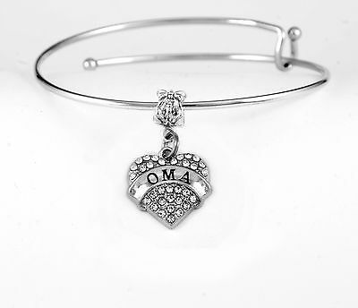 Gigi slider bracelet Gigi bangle best Gigi bracelet Gigi jewelry gift or present