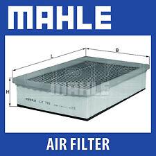 MAHLE Filtro aria lx778-si adatta a BMW serie 7 e65 componente originale -