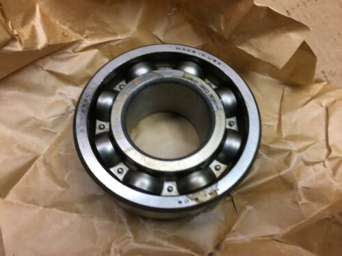 MRC 310SW1 BEARING 50x110x44.45 mm 310 SW1 310S MADE IN USA