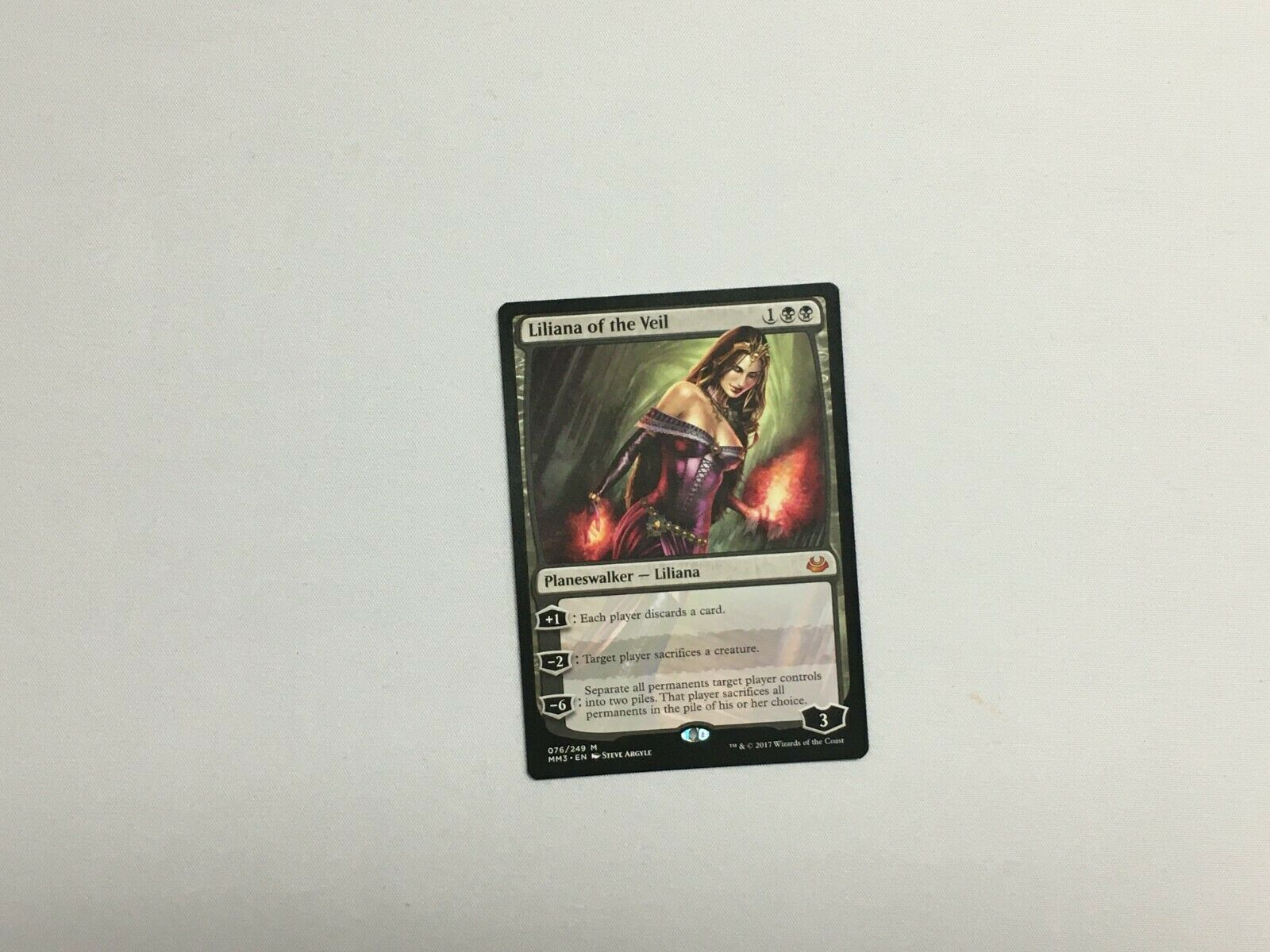 1x Angela Merkel Planeswalker Magic The Gathering For Sale Online