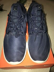 Nike-Roshe-Two-Navy-Size-10-amp-11-US-8444656400-Please-check-my-other-Item