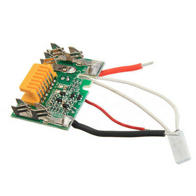 BL1850,LXT400 Parts 3A Lithium Battery PCB Chip Board For Makita BL1830 BL1840