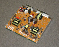 Rdenc1010mppz Power Supply For Sharp Tv's