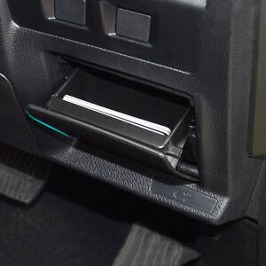 FitFor Subaru XV Impreza Forester WRX STI Fuse Coin Box