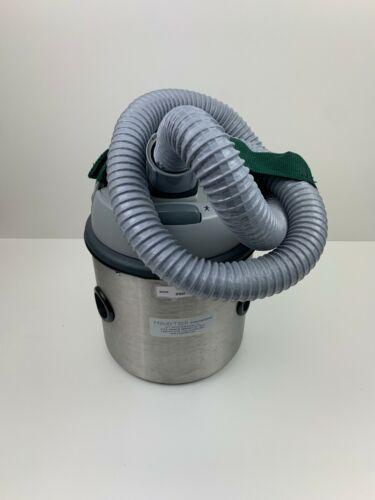 *TESTED* Nilfisk HoverTech HoverMatt GSPJ115 System Pump AIR SUPPLY