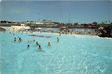B84507 piscina ad onde  aquafan via pistoia riccione   itally