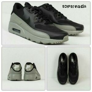 check out 74e7f 33b1c Image is loading Nike-Air-Max-90-Ultra-2-0-Essential-