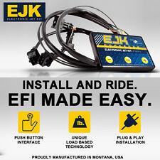 Raptor 700 Dobeck EJK Fuel Injection Controller EFI tuner 700R Yamaha 9310204