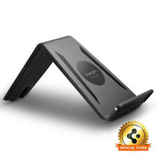 F300W WIRELESS CELL CHARGING DOCK CHARGER Droid iphone