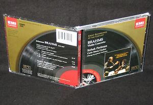 Brahms-Violin-Concerto-in-D-op-77-Itzhak-Perlman-Giulini-Chicago-SO-197