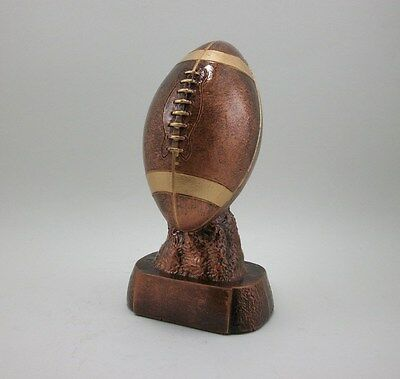 M-ROP5510 FANTASY FOOTBALL AWARD RESIN//TROPHY WITH FREE ENGRAVING