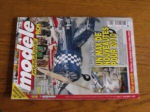 Revue-Modele-Magazine-RCM-N-702-Plan-encarte-Gyrofun-Jets-reacteur