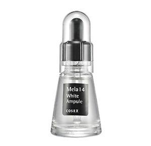 lt-COSRX-gt-MELA14-WHITE-Ampule-20ml-Korea-Cosmetic