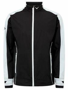 Callaway-Green-Grass-3-Layer-Waterproof-Golf-Jacket