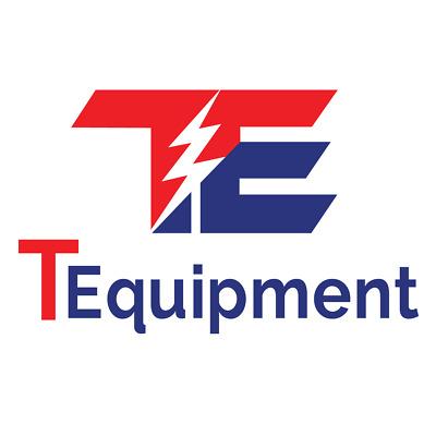 TEquipmentNet
