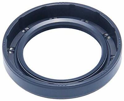 NEW Gen Suzuki SWIFT 1.3 1.5 Driveshaft Gearbox Diff Oil Seal LEFT 27432-70C00