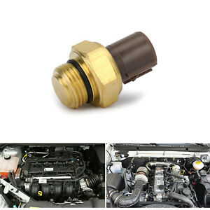 HOT-Coolant-Temperature-Fan-Sensor-Switch-For-Honda-Accord-Civic-CRV-Pilot-New