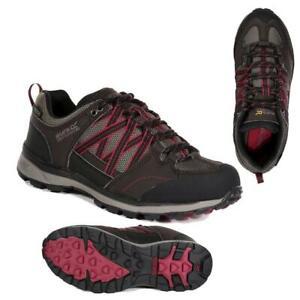 Regatta Womens Walking Shoe Hiking