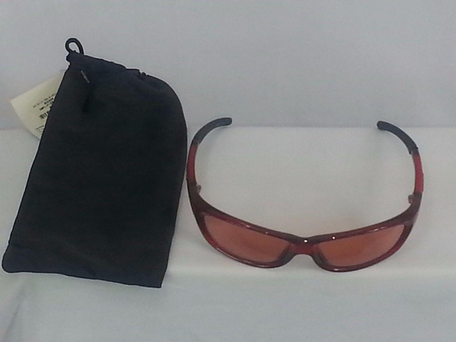 SCOTT, Sunglasses, Quasar, Red Amplifier Lens, 100% Ultrapurple Predection