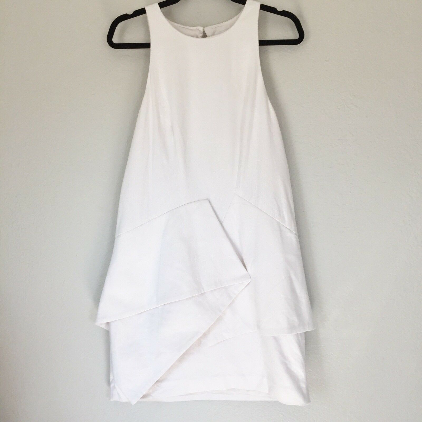 Finders Keepers Dress Size Medium
