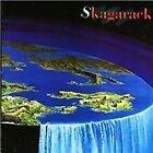 Skagarack - (2009)