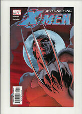 Astonishing X-Men  #8 NM-