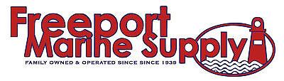 Freeport Marine Supply