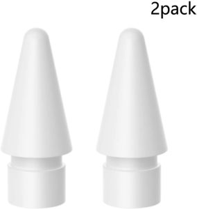 BLEAKTEIR-Pencil-Tips-for-Apple-Pencil-Nibs-Apple-Pen-Tip-Compatibles-with-iPen