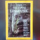 National Geographic Vol. 161, No. 5 - May 1982