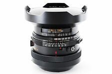 MAMIYA FISH EYE SEKOR C 37mm f/4.5 Lens for RB67 from JAPAN [EXCELLENT+++]