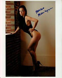 Sexy Lingerie Heels