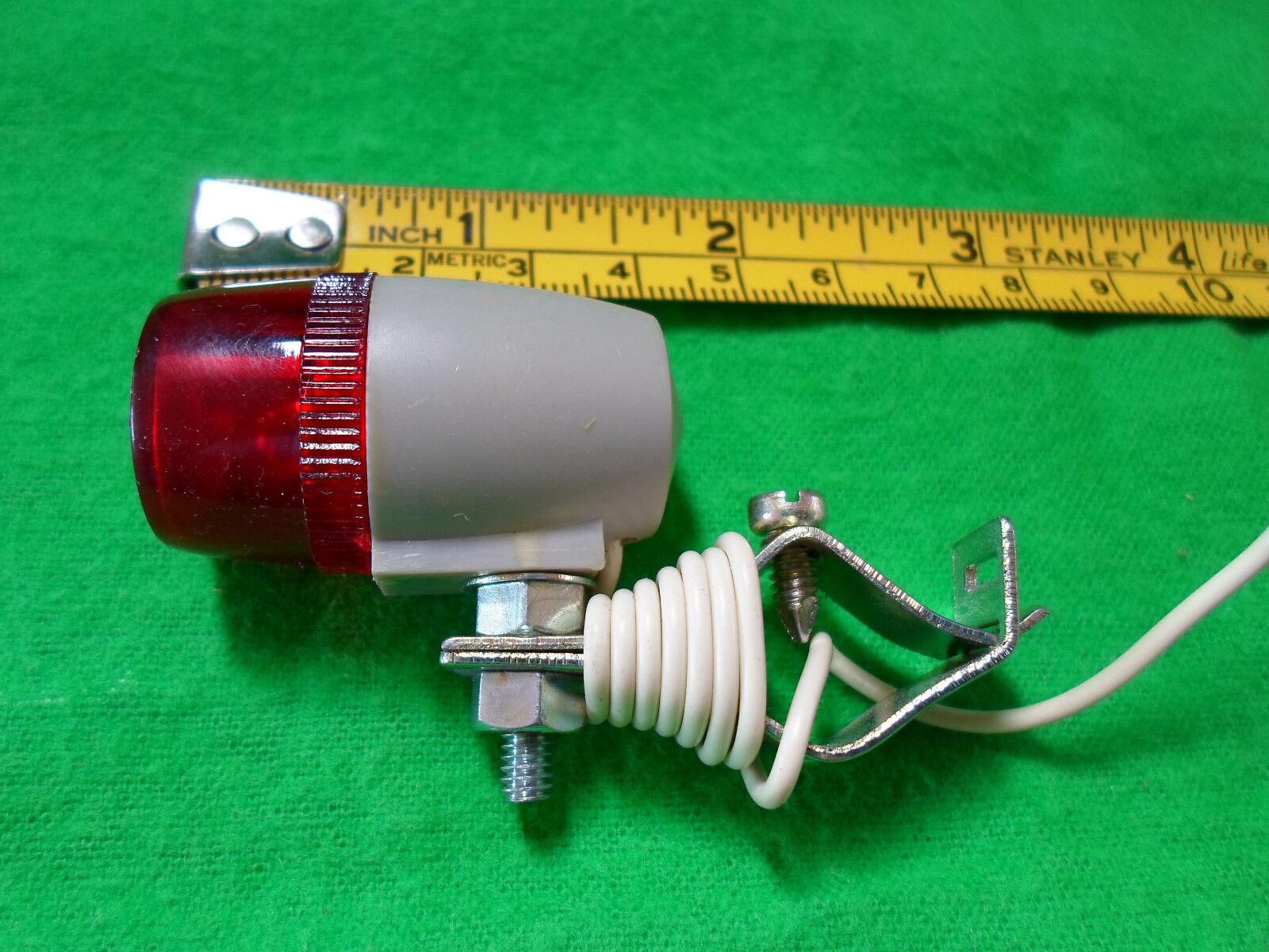 I-Light Nabendynamo D-330 6V 3W 36 Speichen