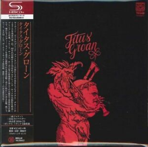 TITUS-GROAN-S-T-JAPAN-MINI-LP-SHM-CD-BONUS-TRACK-H25