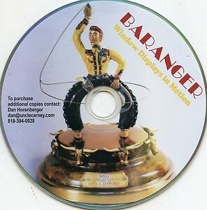 Baranger-Studios-Jewelry-store-Window-Display-Motion-DVD-you-asked-for