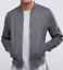 British-Summer-Premium-Cotton-Bomber-Jacket-For-Men-light-weight-Men-039-s-jacket thumbnail 15
