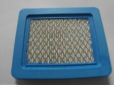 10 x  Replacement AIR Filters Fits Honda GCV135 GC135 GC160 GCV160 IZY MOWER