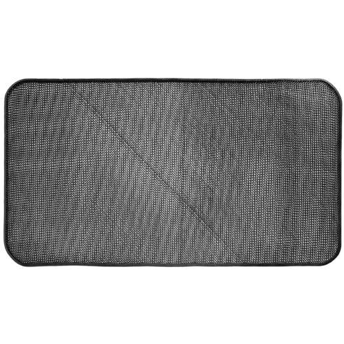 Thule anti-condensation Mat Tente Tapis zeltmatte pour tepui-autozelt autodachzelt