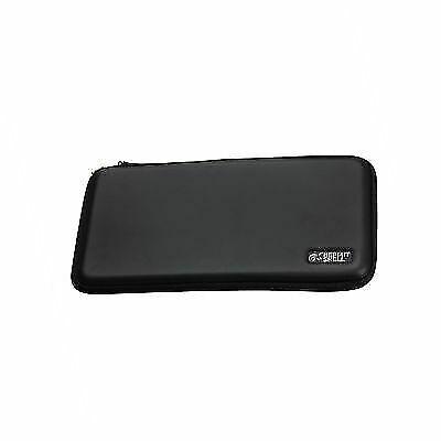 Hermitshell for Logitech K810 920-004292 K811 920-004161 Bluetooth Keyboard  Hard for sale online | eBay