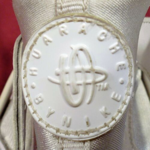 7y Juventud Blanco Nike Talla Aire 854275 Zapatos Niños 110 Huarache wRPRqXfFg