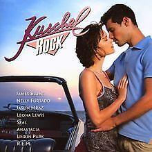 Kuschelrock-22-von-Various-CD-Zustand-gut
