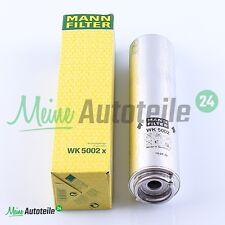 MEYLE Filtro de combustible diesel filtro 1er e 81 82 87 88 5er e60 f10 e61 f11 x3 e83